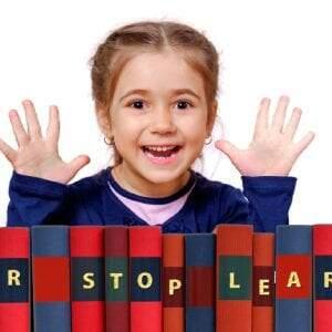 Educação personalizada, 3 verbos que são pilares do século XXI