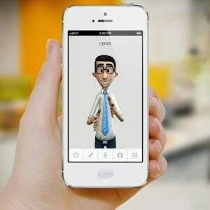 Brasileiro cria um aplicativo inovador reconhecido pelo MIT