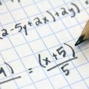 Inscreva-se na 1ª Jornada de Educação Matemática