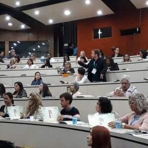Educa Rio 2018: a tecnologia não pode suplantar o humano