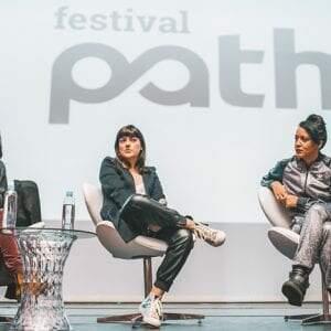Festival Path: o maior evento de inovação do Brasil está com inscrições abertas