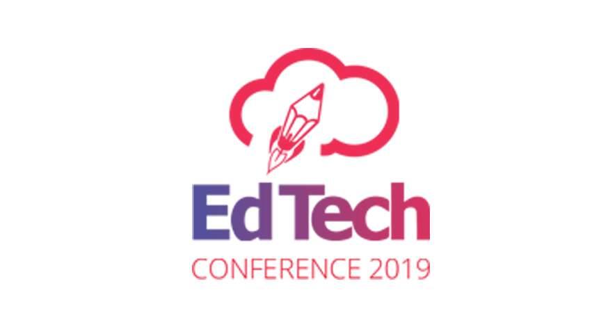 EdTech Conference 2019: o maior e mais expressivo evento de educação e tecnologias