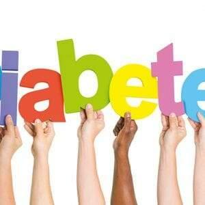 Tenho um aluno com diabetes e agora?