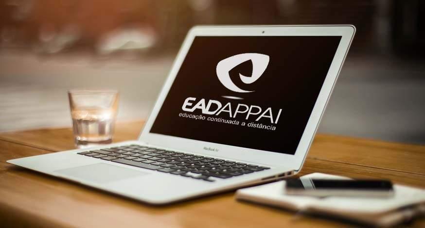 7 razões pra você fazer o EAD Appai