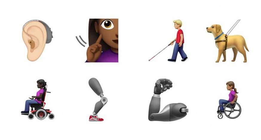 Dia Mundial do Emoji traz novidades