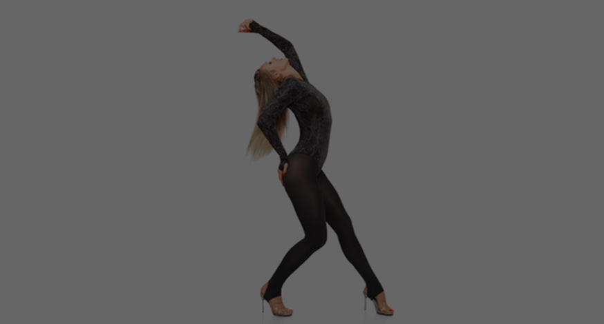 Benefício Dança: novidades que você precisa conhecer!
