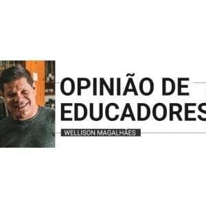 Ausência paterna e o desenvolvimento educacional dos filhos