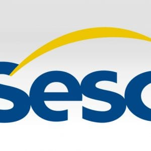 SESC Rio é o novo conveniado da Appai.