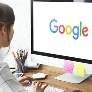 Appai e Google: quais os assuntos mais buscados em 2019?