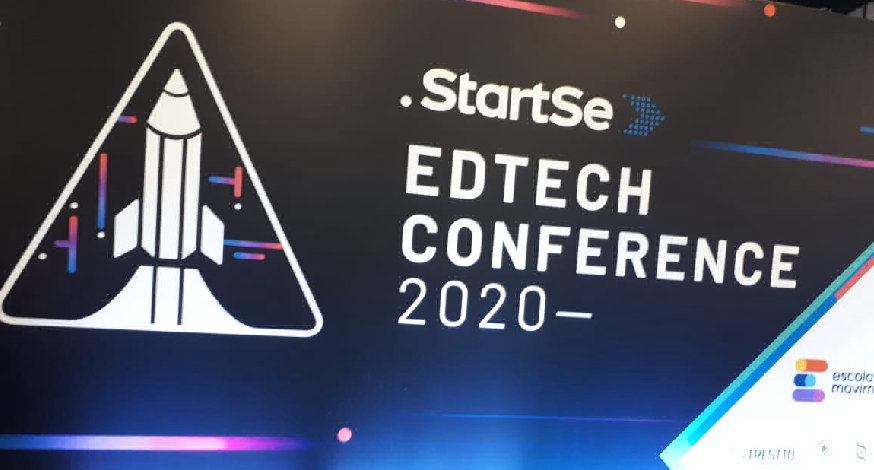 Appai no EdTech Conference 2020